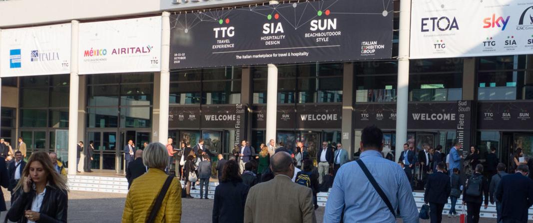 L'innovazione del turismo e dell'ospitalità passa da T4TH