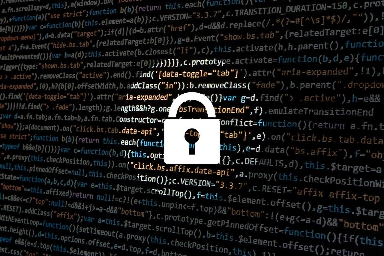 HackInBo, la sicurezza all'ombra delle due torri