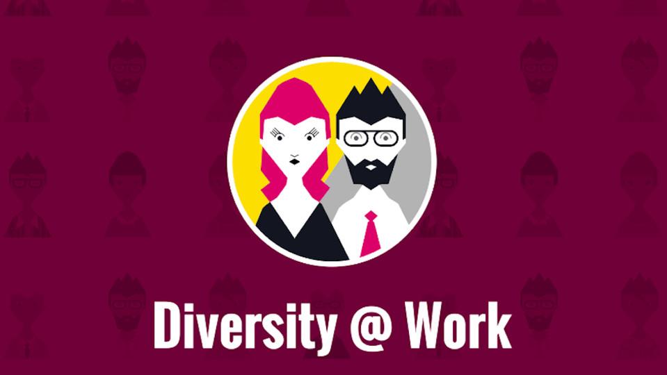 Diversity@Work, il primo videogame sulla diversità adottato da Hera