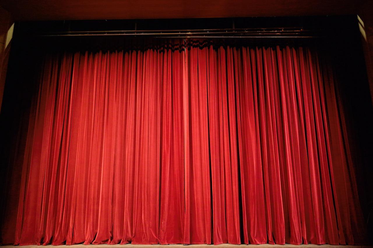 Teatro Arena del Sole: Stagione 2019/2020