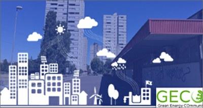 La prima comunità energetica nascerà a Bologna