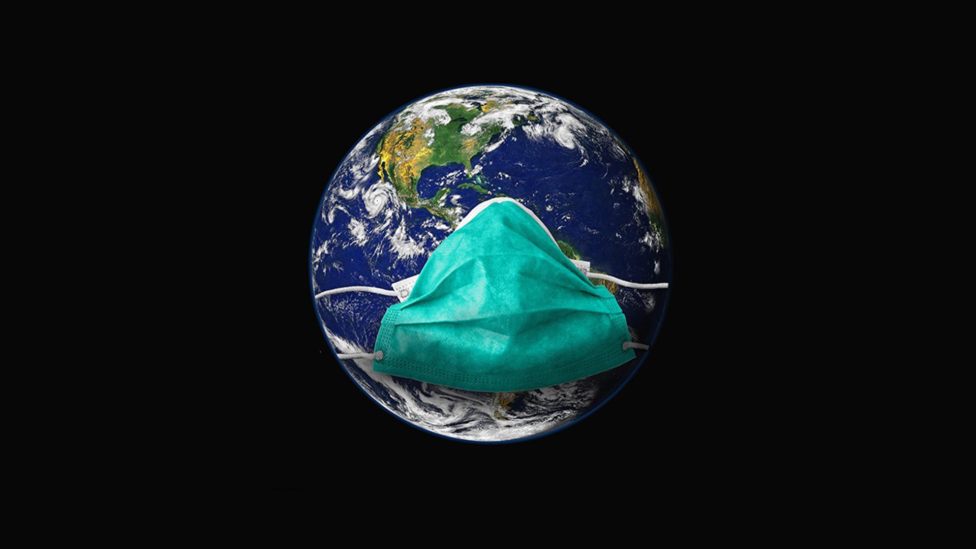 Testimoniare la storia: un diario globale