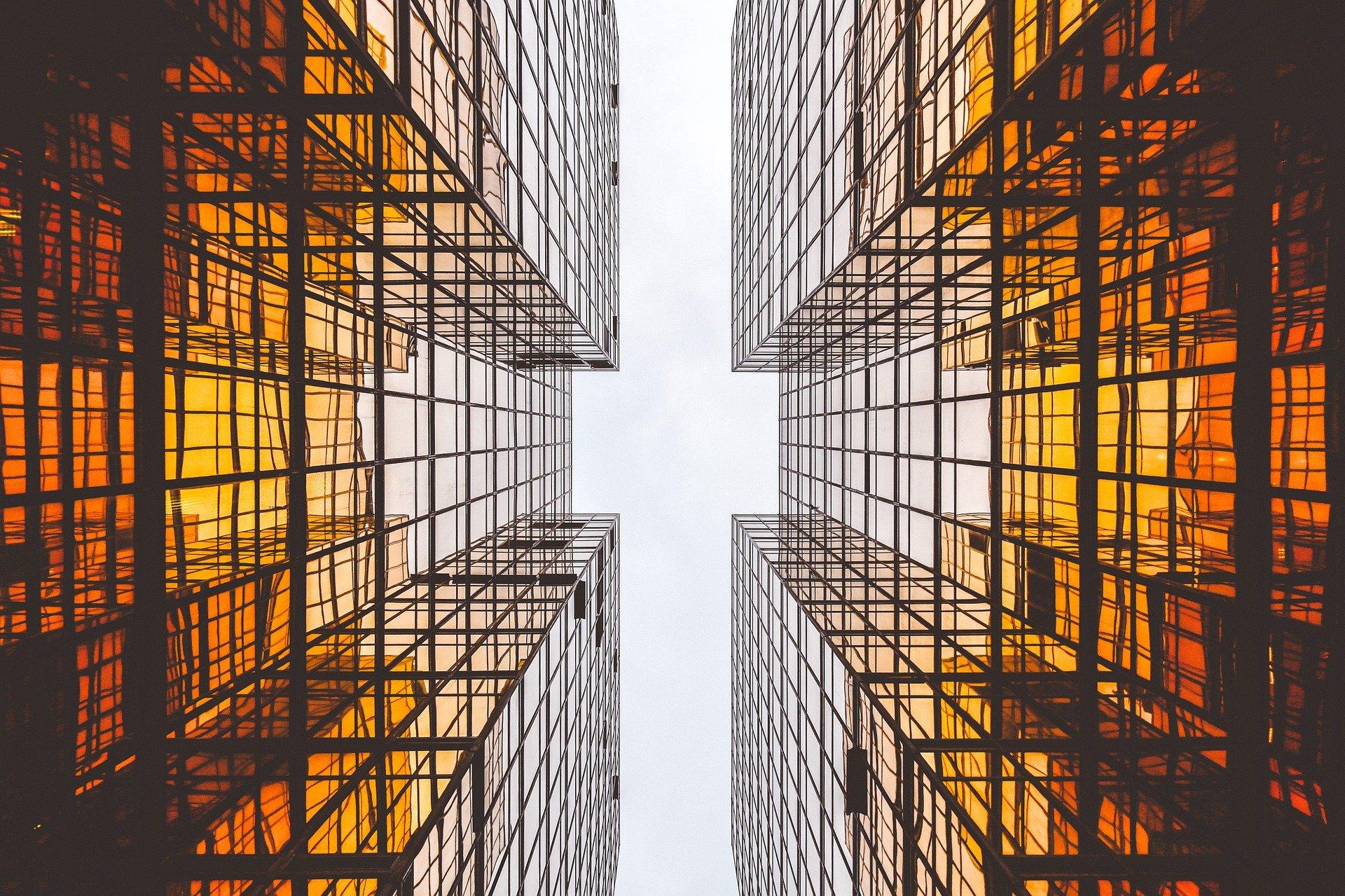 Spazi di rigenerazione urbana